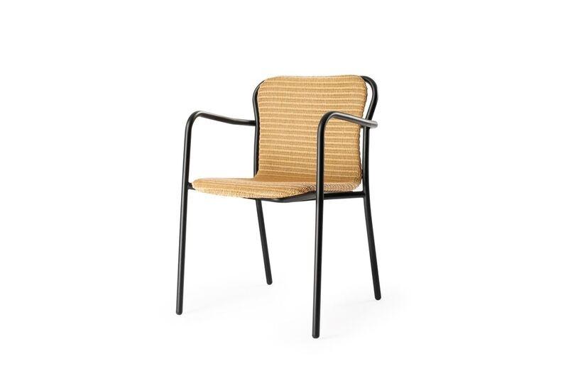 Furniture Archives - Hotel Designs