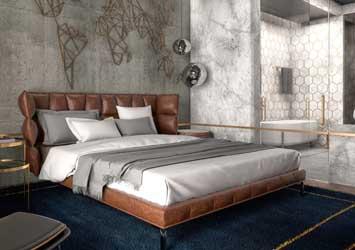 Guide To Hotel Design • Hotel Designs