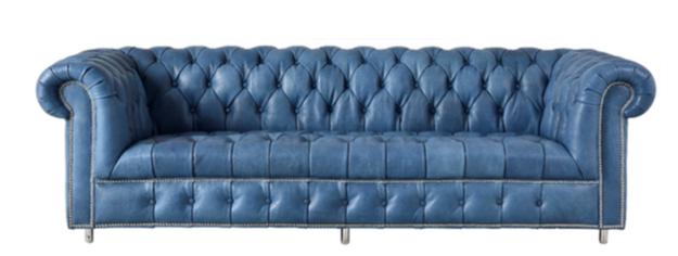 Excellent Blue Is The New Black Confirms Timothy Oulton Hotel Designs Lamtechconsult Wood Chair Design Ideas Lamtechconsultcom