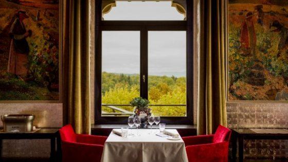 The_Restaurant_2016_2_Original_11985-800x533-768x512