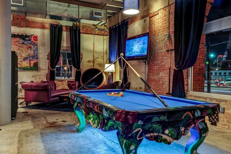 Dallas Interior Designers Reviews