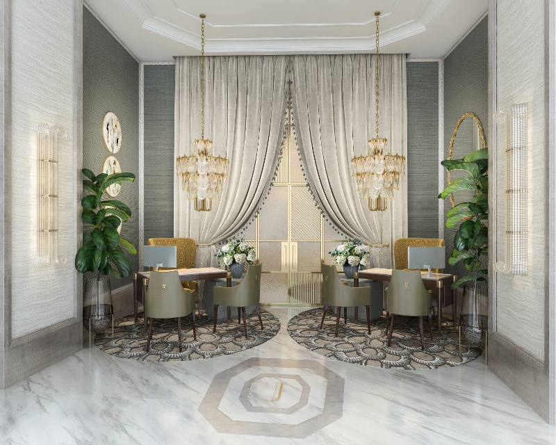 Editor S Picks Hotel Designs