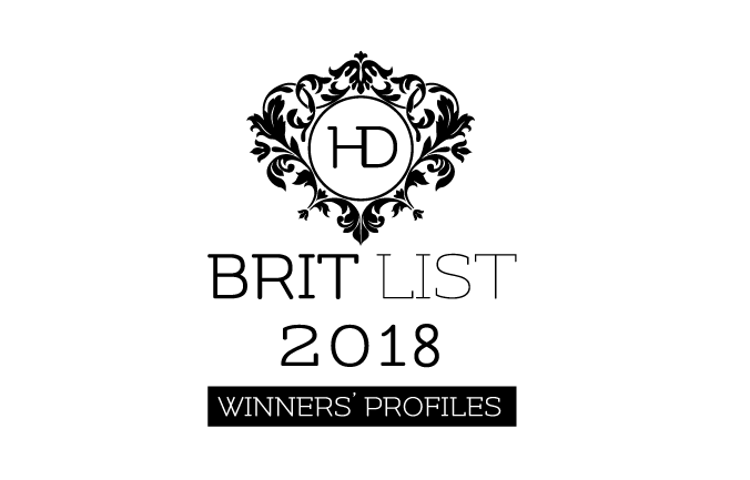 brit-list-Winners-1