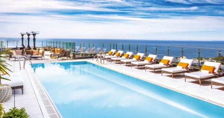 Hotel-X-MAIN-800x422-768x405