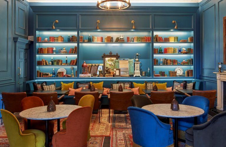 Kimpton-Charlotte-Square-Hotel_1-800x523-768x502