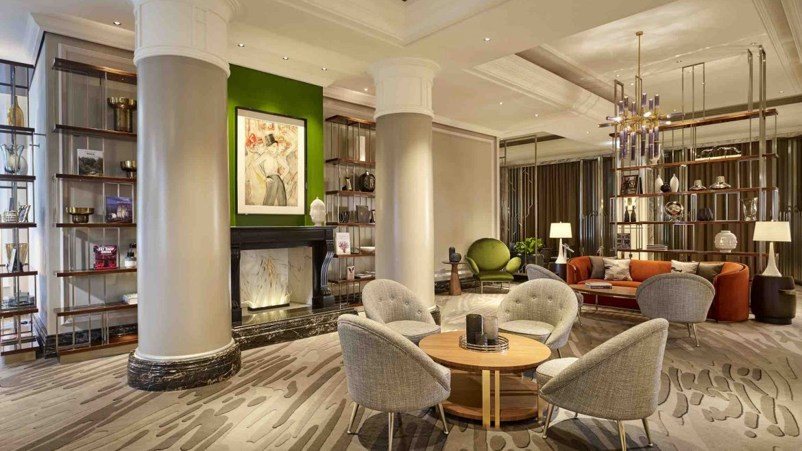 The-Ritz-Carlton-Berlin_Lobby-copy-1170x658
