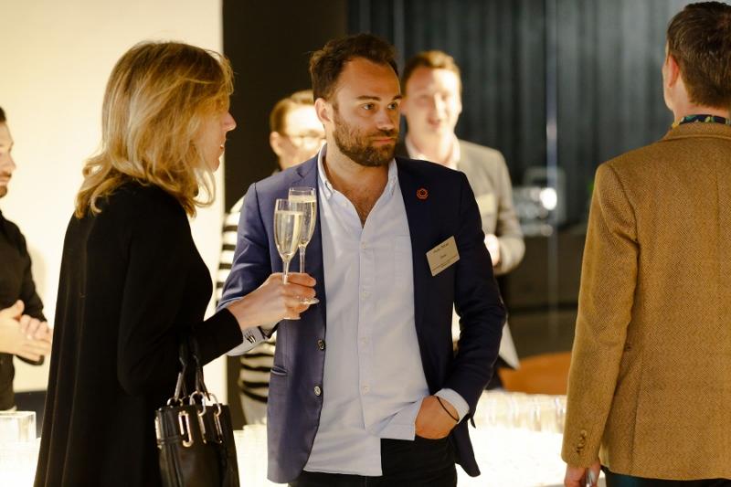 Esprit Blazer Gr Anzüge & Anzugteile Kleidung & Accessoires M Exquisite Craftsmanship;