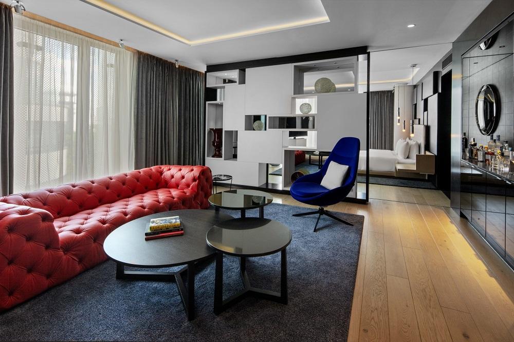 Superb Main Slider Hotel Designs Machost Co Dining Chair Design Ideas Machostcouk