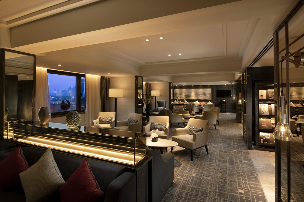Uncategorised • Hotel Designs