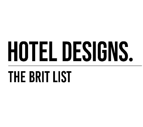 Main Slider • Hotel Designs