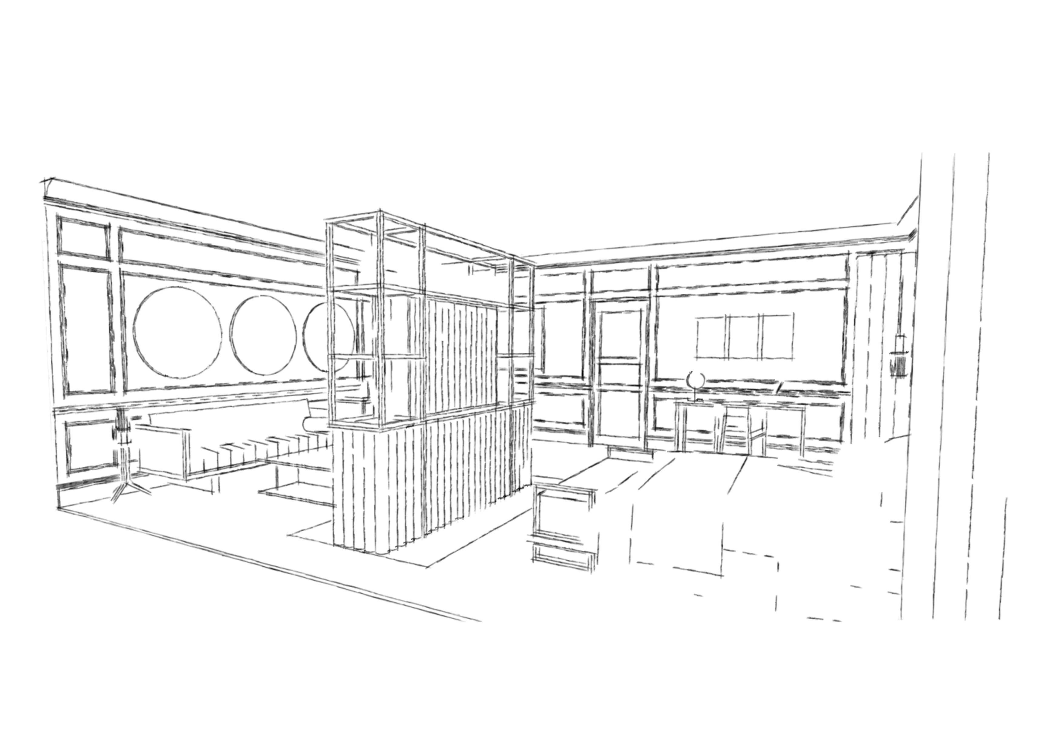 Spotlight On • Hotel Designs on