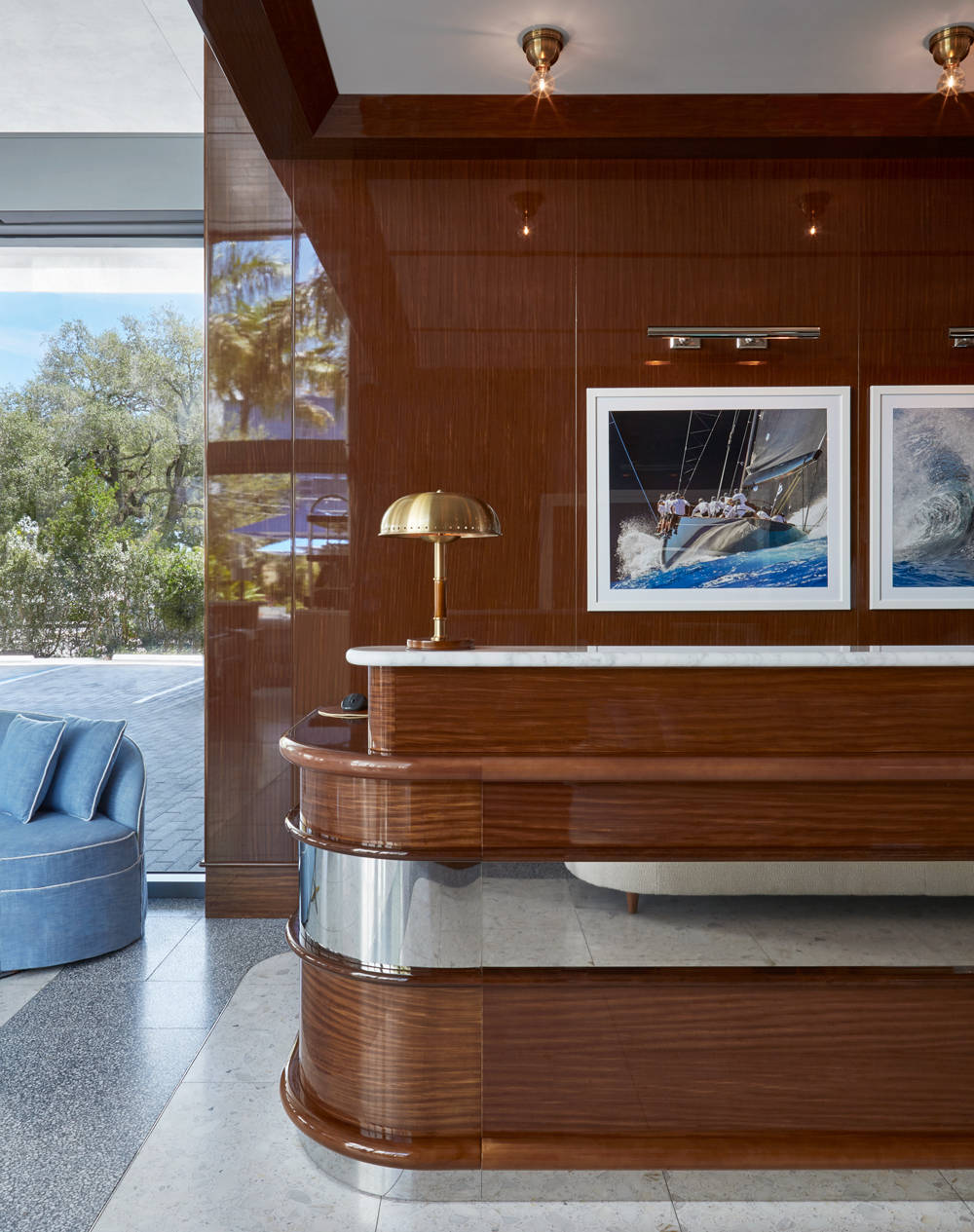 Main Slider Hotel Designs