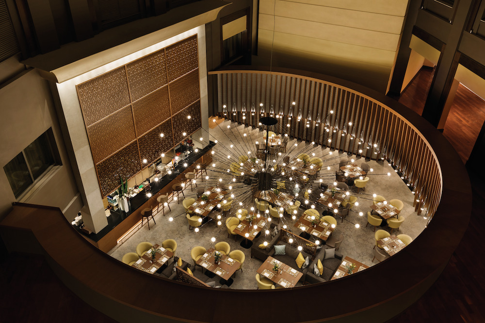 Latest Hotel Review Hotel Designs