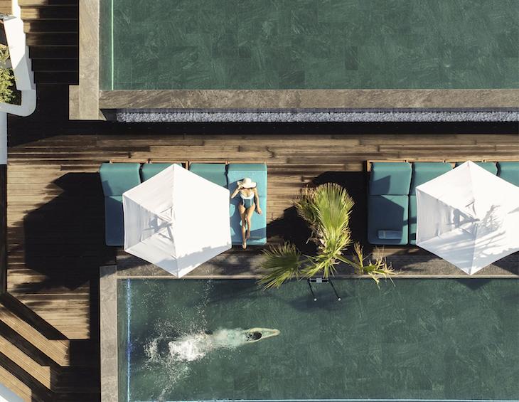 Industry News • Hotel Designs