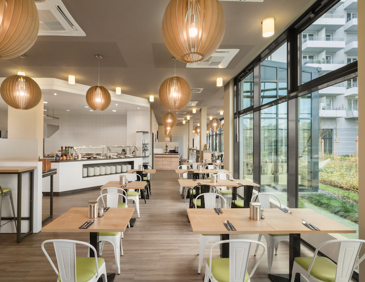 Hotels In Germany >> Super 8 By Wyndham Continues Announces Six New Hotels In