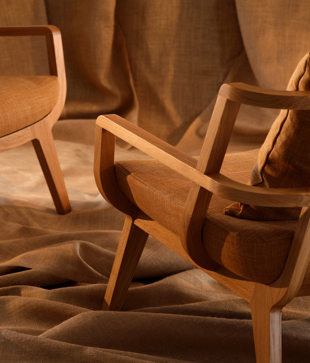 Brilliant Member News Hotel Designs Ibusinesslaw Wood Chair Design Ideas Ibusinesslaworg