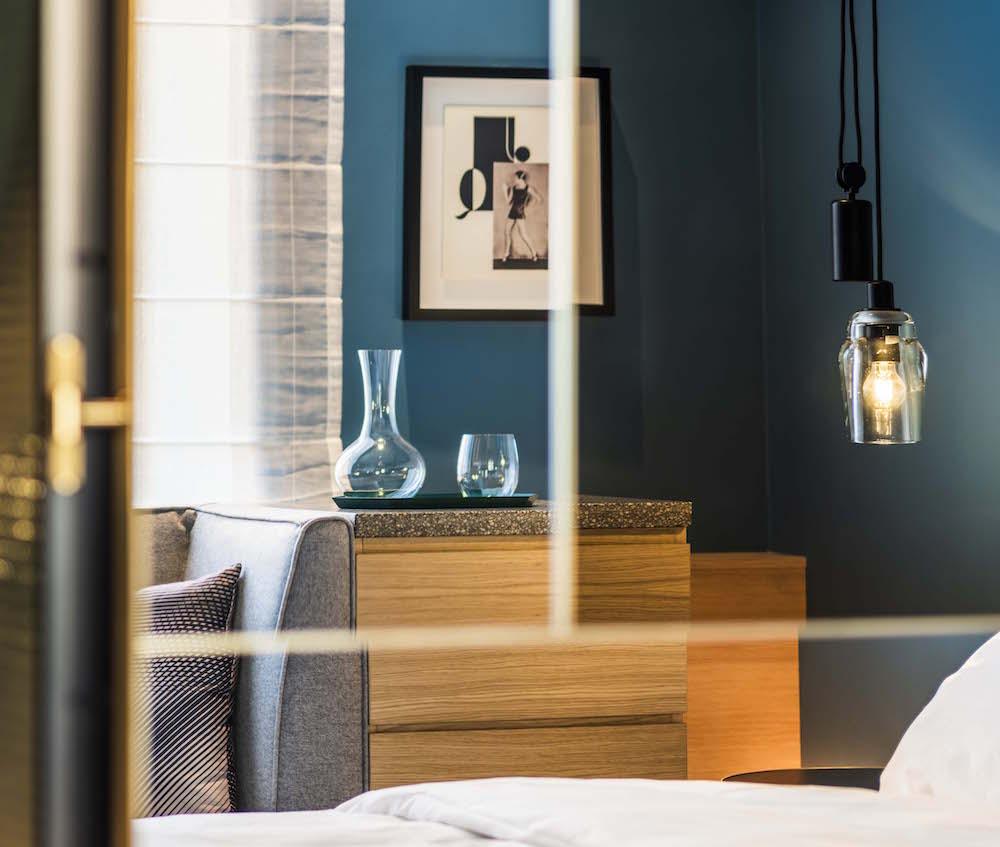 Dressing Ikea Angle Sans Porte latest hotel review • hotel designs