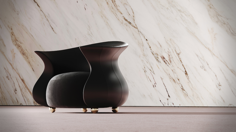 L Anfora Rattan Amphoren Lounge.Member News Hotel Designs