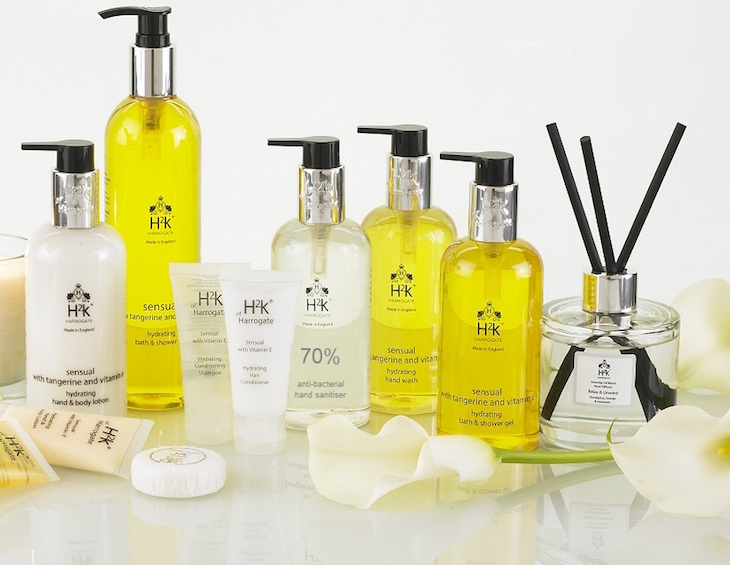 UK Bathrooms announces adds H2k Harrogate to its portfolio ...