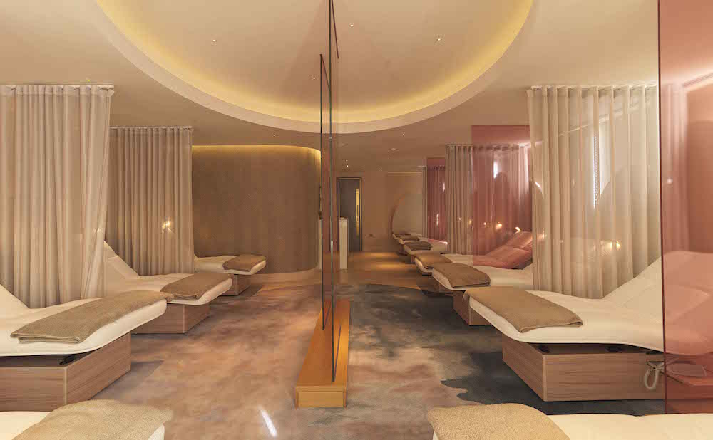 Latest Hotel Review • Hotel Designs 5CtOG