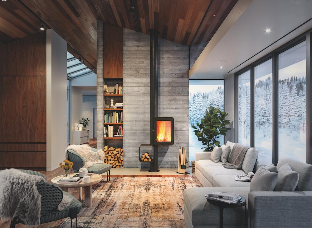 FOCUS fireplaces grappus_interior_hd-cmjn