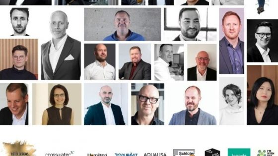 The Brit List Architects of 2020