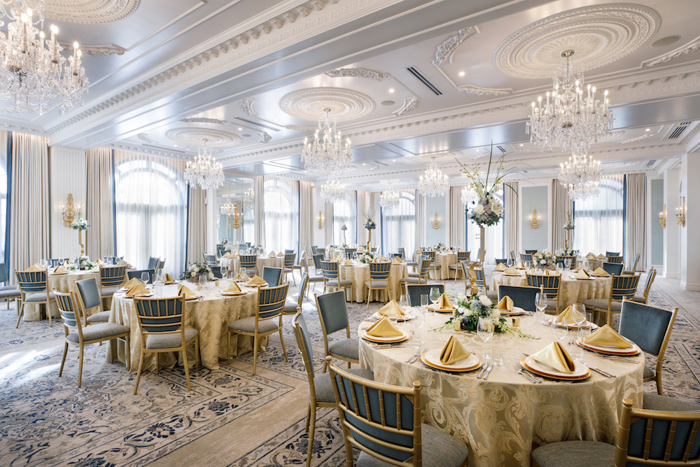 5_Cole Porter Ballroom_Hotel Carmichael_credit-Coury Hospitality