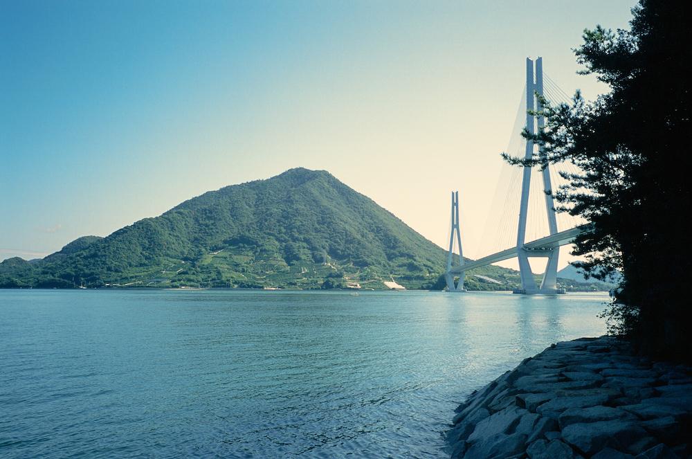 Azumi Setoda Destination_Credit Max Houtzager