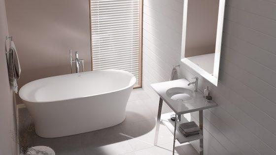 Duravit_Cape_Cod_small_bathroom_02