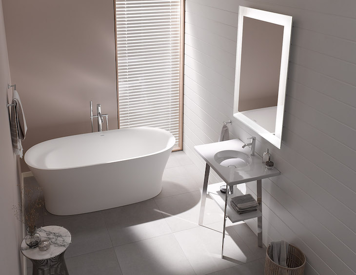 Duravit_Cape_Cod_small_bathroom_02