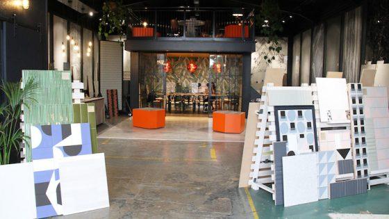 Design Studio in Cotswold