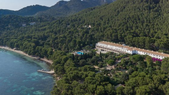 Four Seasons Mallorca
