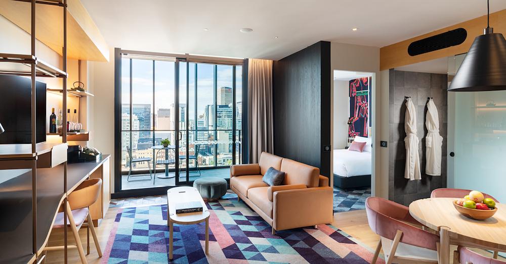 HOTEL INDIGO ADELAIDE 1200X62811