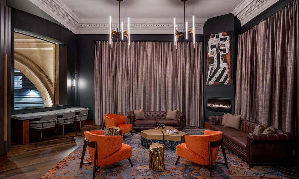 Lobby-Lounge copy