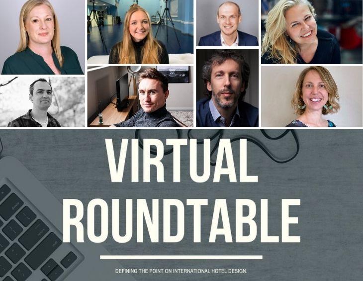 Roundtable - sleep