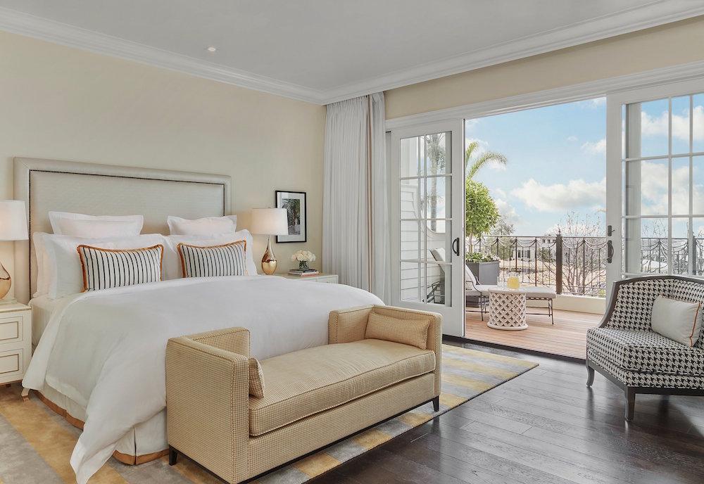 Image credit: Rosewood Hotels