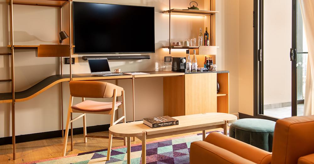 HOTEL INDIGO ADELAIDE 1200X62813