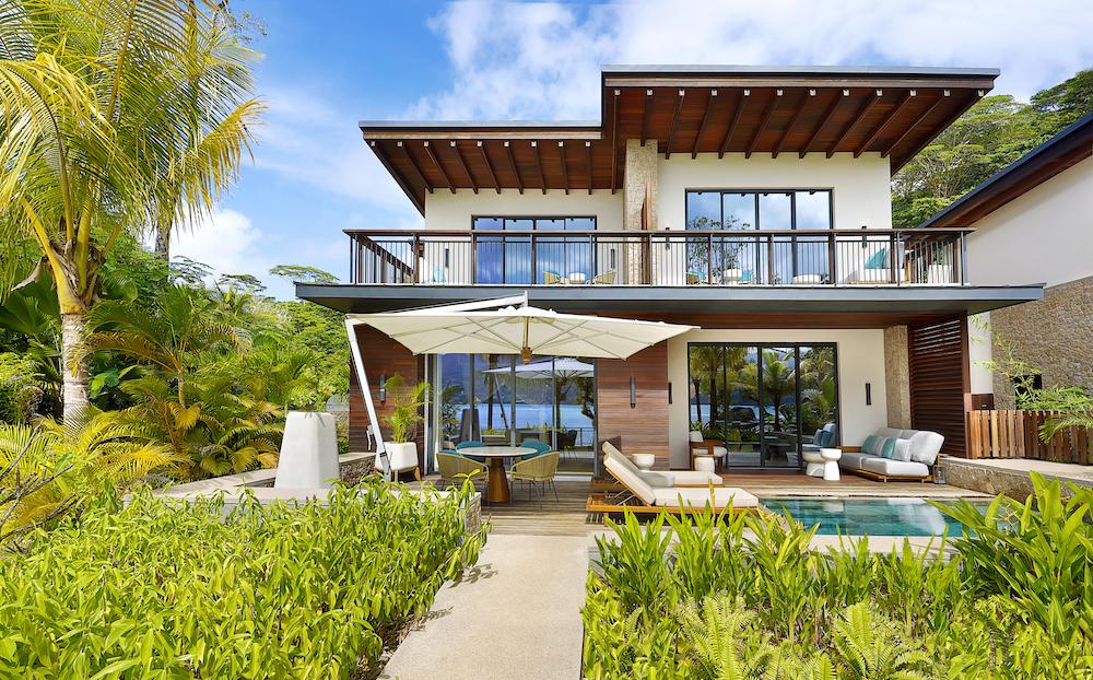 LXR-Mango-House-Seychelles-Bay-House_HR