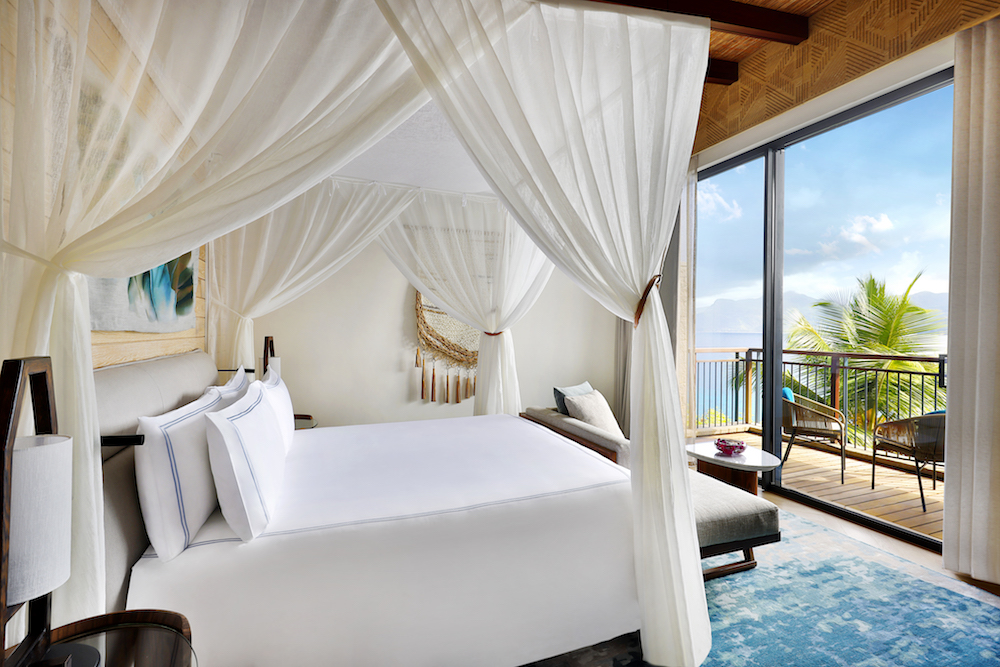 LXR-Mango-House-Seychelles-King-Premium-Deluxe-Room_HR