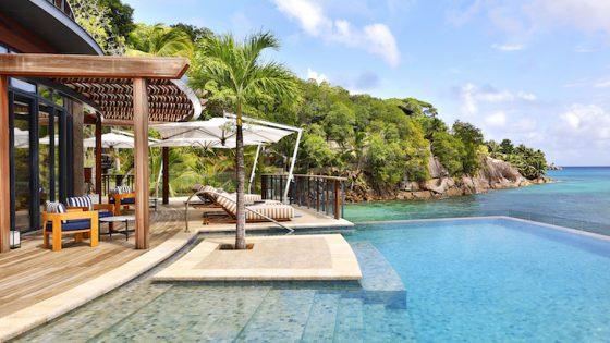 LXR-Mango-House-Seychelles-Main-House-Infinity-Pool_HR