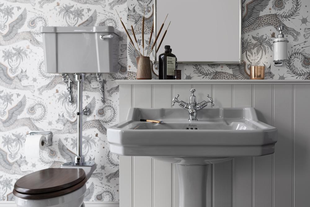 Image credit: Bathrooms Brands Group