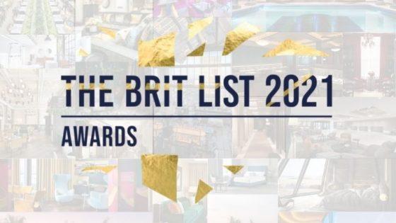The Brit List Awards 2021 shortlist