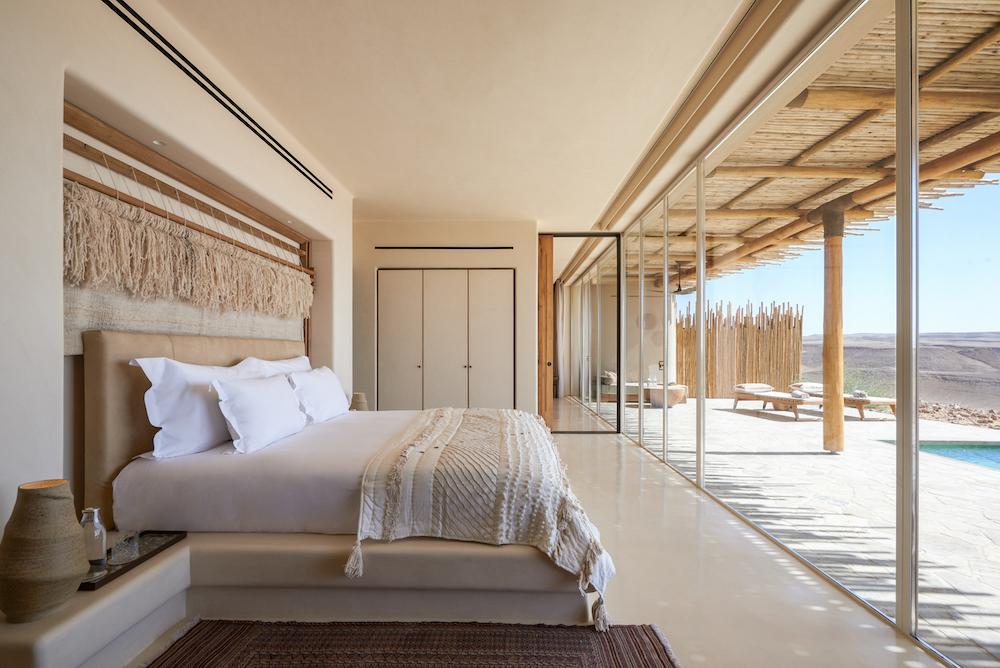 Two_Bedroom_Pool_Villa_Bedroom_[9461-ORIGINAL]