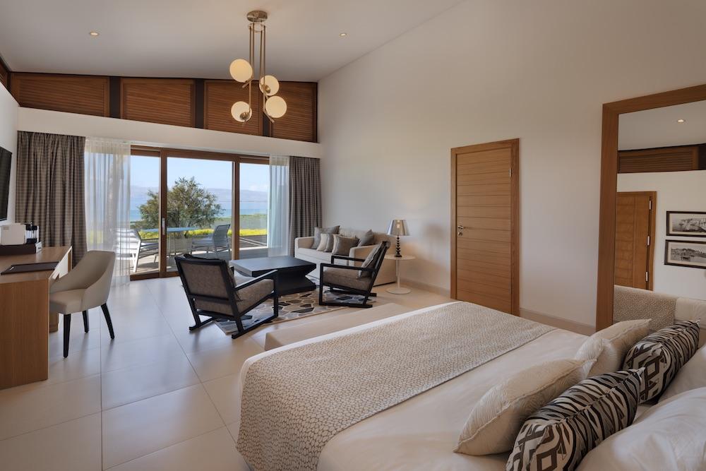 Setai Hotel by Nous Design- copy