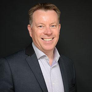 Stuart Anderson, Project Consultant, Utopia Projects